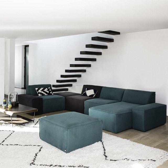 soldes ampm excellent boutis en solde lovely les. Black Bedroom Furniture Sets. Home Design Ideas