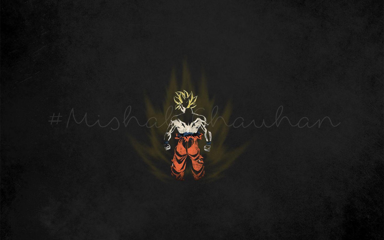 Goku Black 11x17 13x19 Dragon Ball Z Poster NEW Super Saiyan Rose