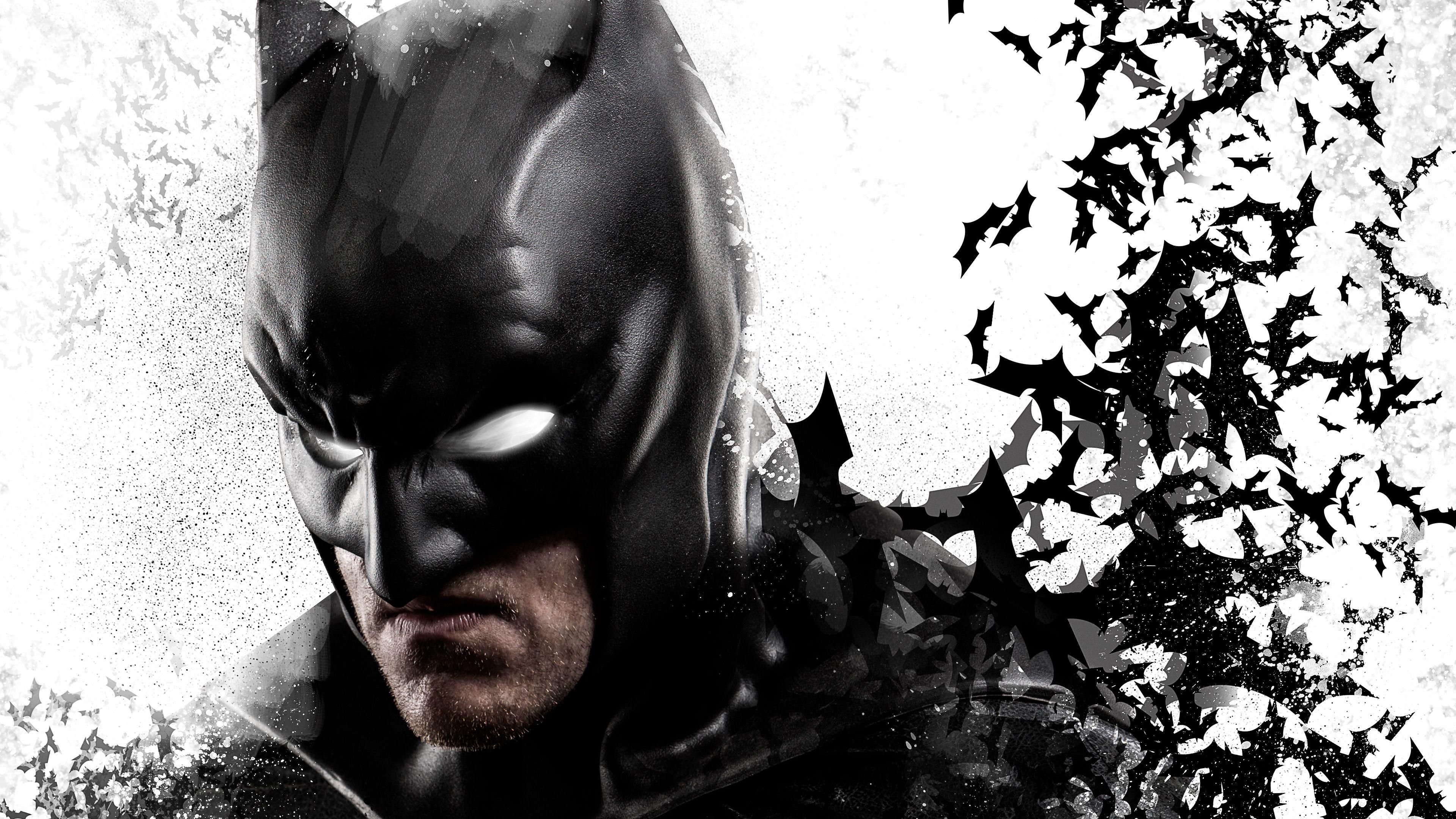 Batman Bats 4k Superheroes Wallpapers Hd Wallpapers Batman Wallpapers 4k Wallpapers Batman Wallpaper Batman Superhero