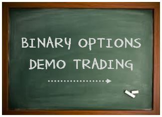 D'alembert money management with binary options