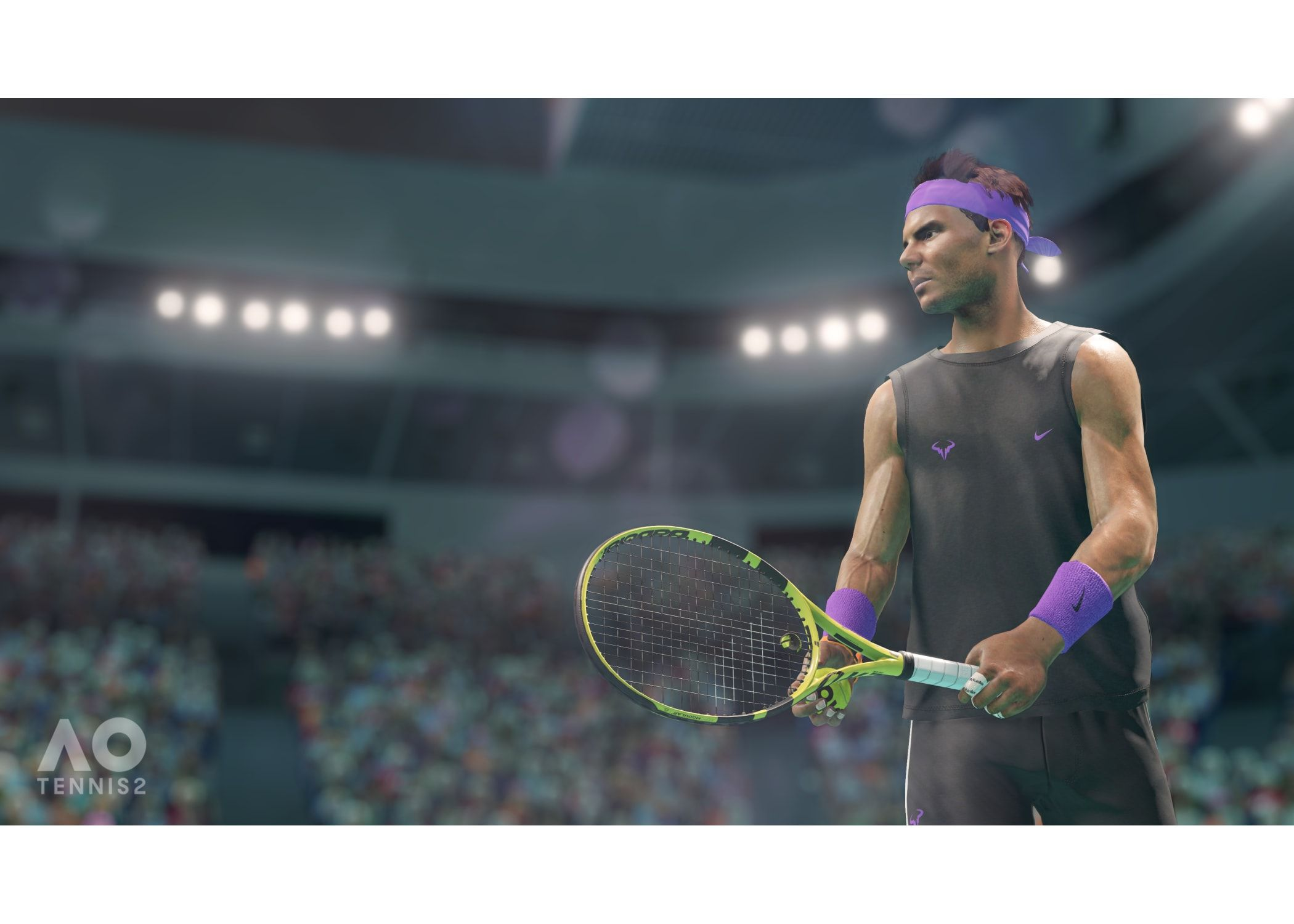 Buy Ao Tennis 2 On Playstation 4 Game Affiliate Aff Ao Buy Tennis Game Playstation In 2020 Tennis Nintendo Switch Xbox One Games