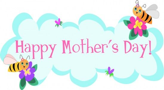 Ideas Of What To Do With Your Mother S Day Clip Art Mother S Day Surfnetkids Happy Mothers Day Clipart Mother S Day Clip Art Happy Mothers
