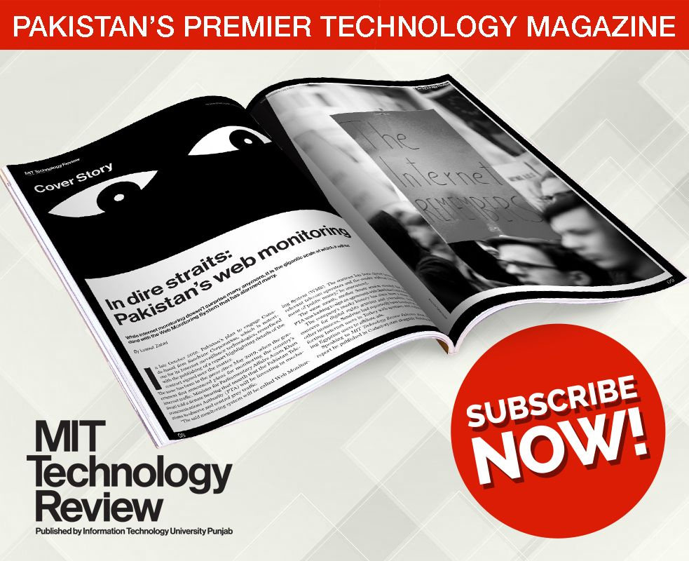 Subscribe To Our Print Magazine In 2020 Print Magazine Technology Magazine