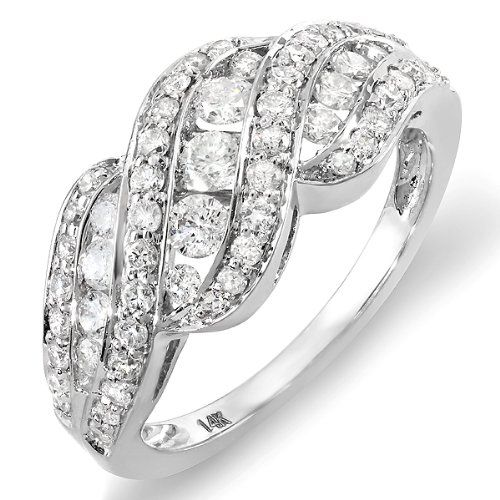 promise jewellery rings engagement ring diamond lar women starting solitaire for price rs