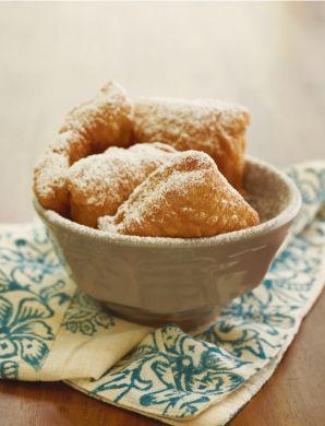 OrlanDonuts | Edible Feast via Edible Orlando