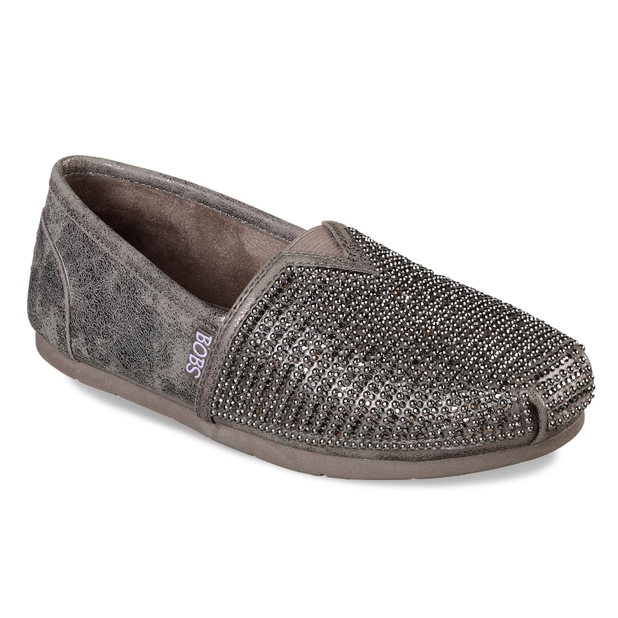 Shoes Loafer Flats Skechers Womens