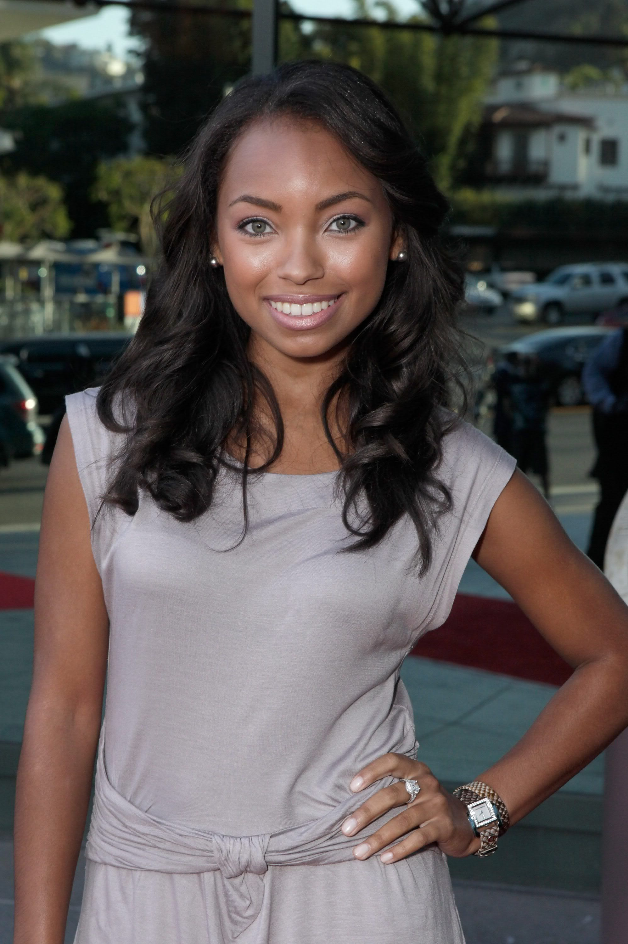 logan browning and kat grahamlogan browning eyes, logan browning weight and height, logan browning eye color, logan browning instagram, logan browning wikipedia, logan browning gif, logan browning husband, logan browning listal, logan browning, logan browning boyfriend, logan browning hit the floor, logan browning twitter, logan browning and kat graham, logan browning tumblr, logan browning facebook, logan browning married, logan browning feet, logan browning net worth, logan browning ethnicity, logan browning bio