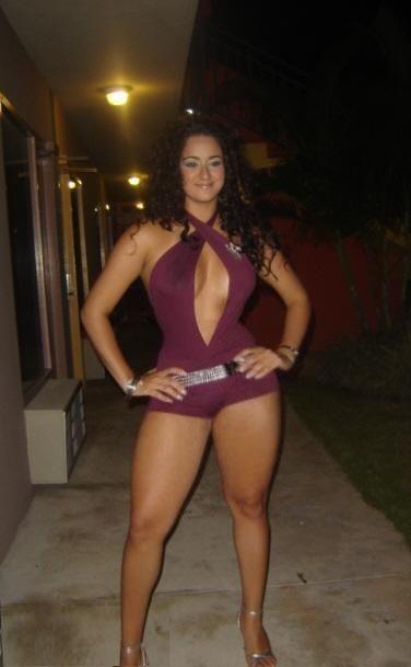 Tyk Brasiliansk Piger Porno