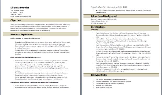 Army Recruiter Resume Recruiter Resume Job Resume Examples Resume Examples