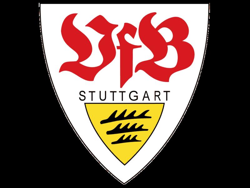 Vfb Stuttgart Vfb Stuttgart Vfb Vfb Stuttgart Logo