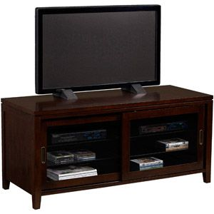 Marketplace By Thomasville Regatta Tv Stand For Tvs Up To 50