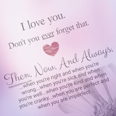 Valentine Venus Dedicated To You Always Quotes About Love And Relationships Relationship Quotes You Are Perfect