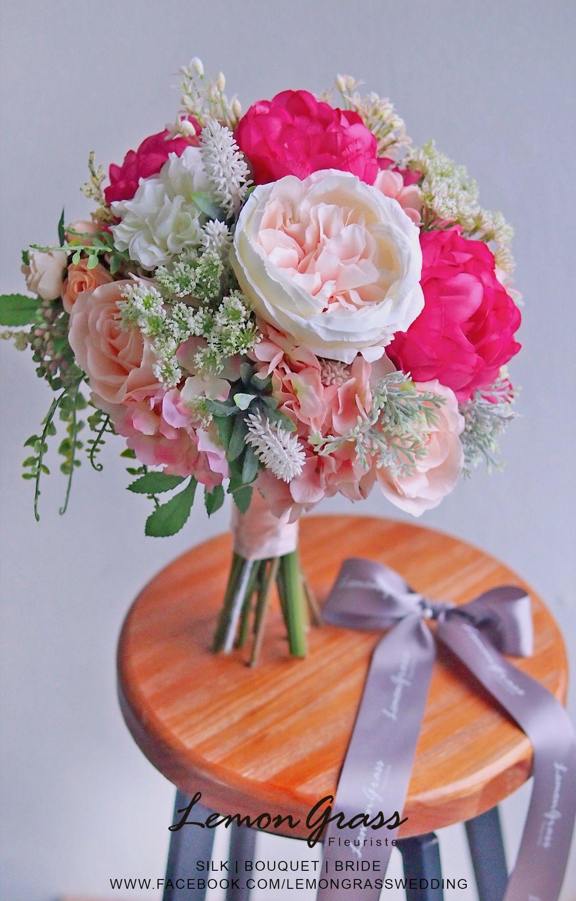 Pin By Mona Chan On Wedding Pinterest Wedding Flowers Bouquet