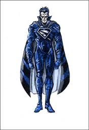 superman lives concept art doomsday - Google Search