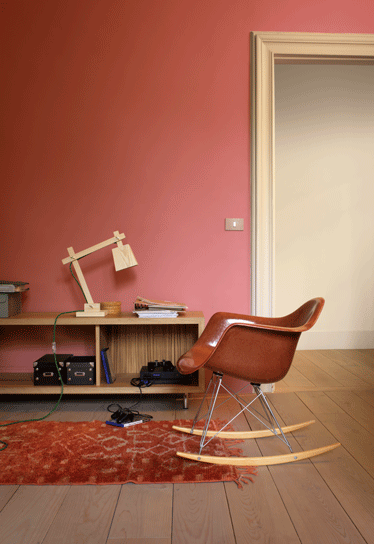 flexa-flower-bulb | interior & furniture. | Pinterest | Bulbs, Walls ...