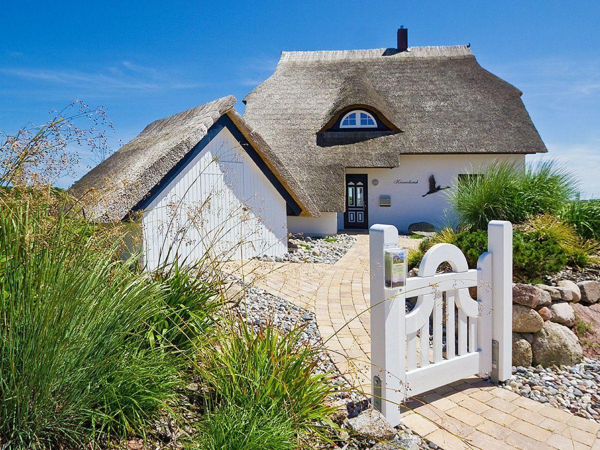 Eingangsbereich (mit Bildern) Ostsee urlaub ferienhaus