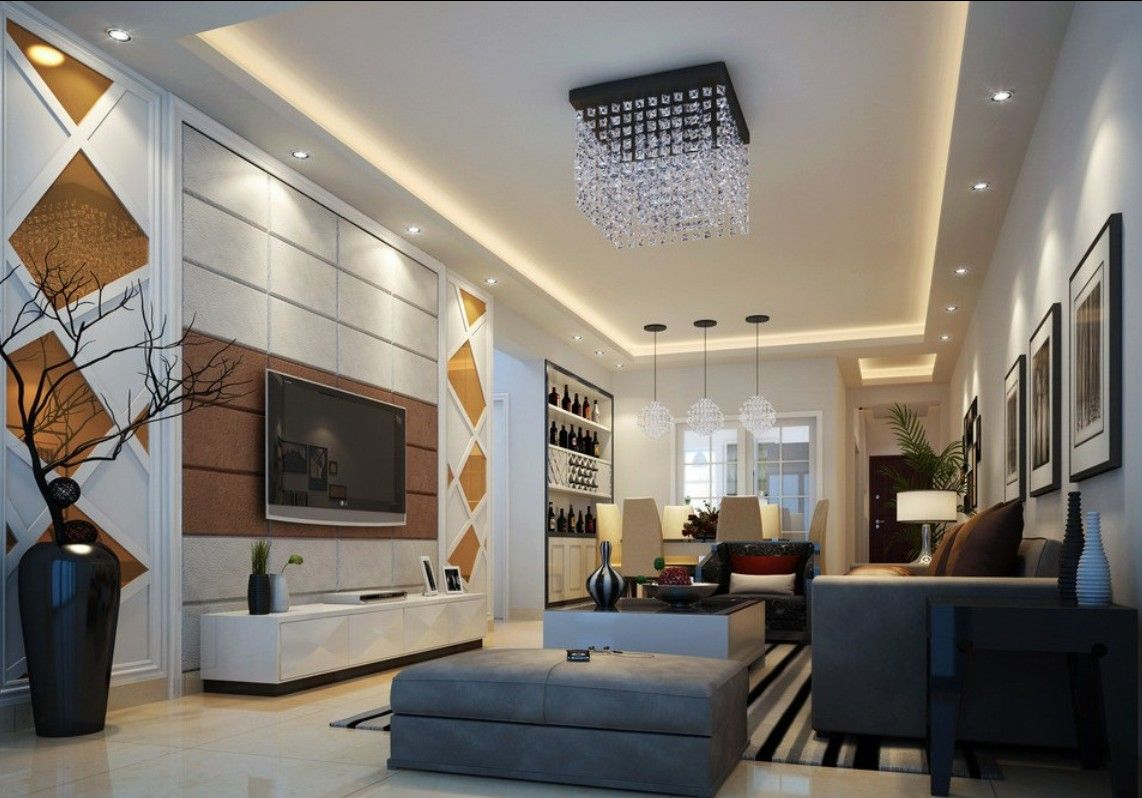 Inspirational Interior Design Ideas For Your Living Room U2014 Fres Hoom