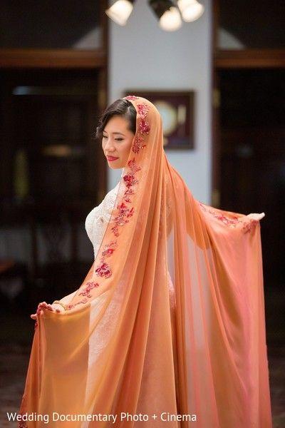Bridal Fashion http://www.maharaniweddings.com/gallery/photo/67970 @vijayrakhra