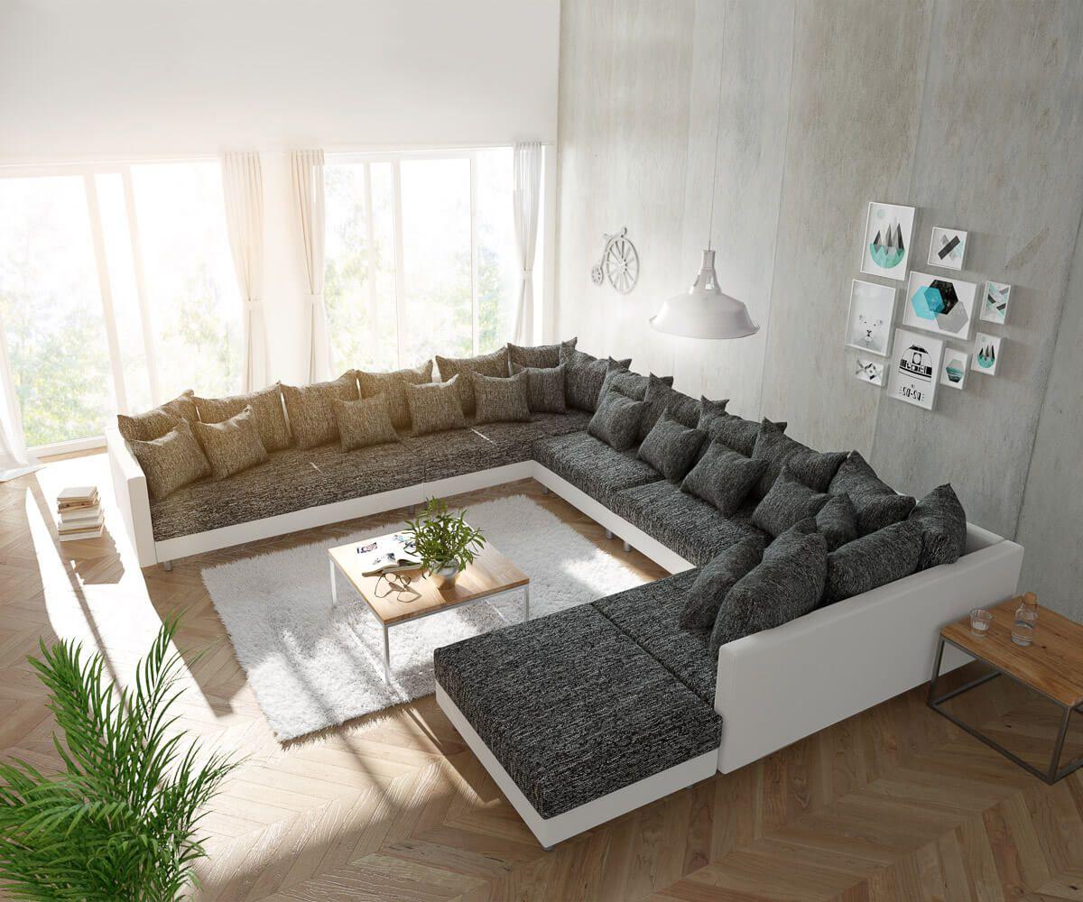 mobel xxl werbung sofa lutz couch xxl mobel bemerkenswert kundaemunjip. Black Bedroom Furniture Sets. Home Design Ideas