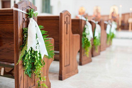 Preparativos para la Boda por la Iglesia | El Blog de una Novia  – Boda fotos