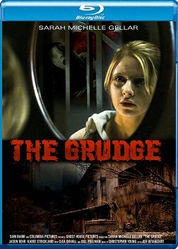 the grudge full movie free download