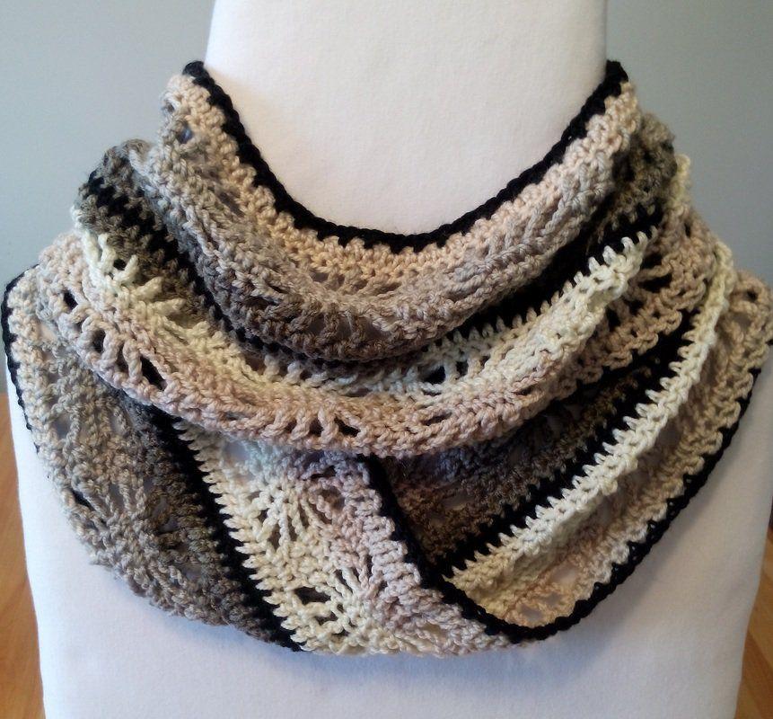 Free Crochet Patterns Featuring Caron Cakes Yarn | Patrón de ...
