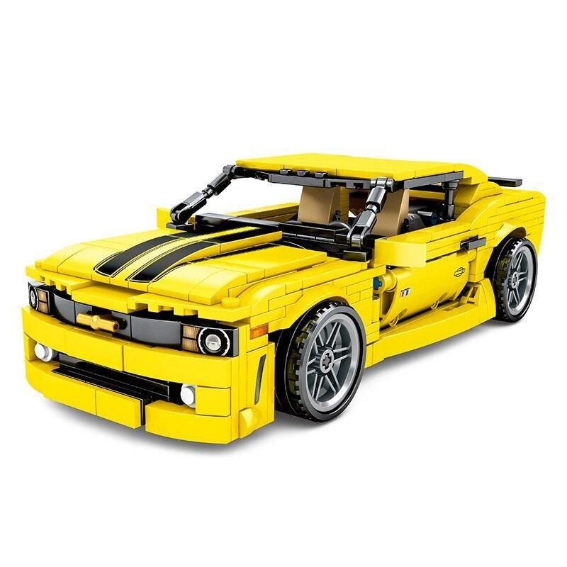 Pin Oleh Beli Produk Indonesia Di Toys Games Balap Mobil Sport Mobil Mobil Sport
