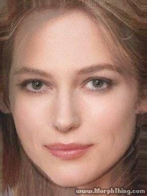 Keira-Knightley--Eva-Green--Tilda-Swinton.jpeg (300×400)