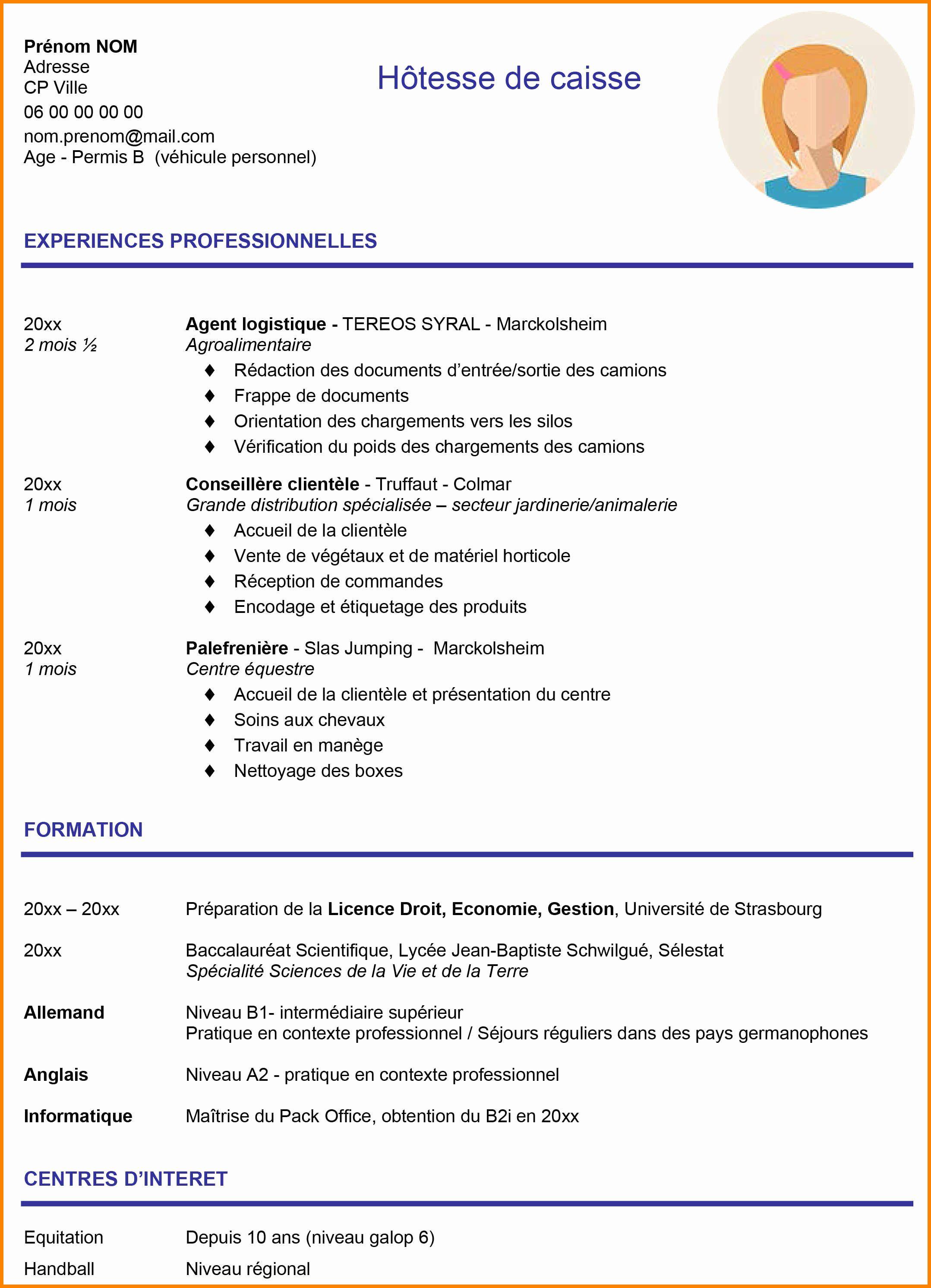Luxury Modele Inventaire Location Meublee Excel Un Jobs Job