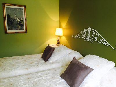 Vente Chambres D Hotes Ou Gite En Activite En Normandie Decoration Maison Chambre D Hote Mobilier De Salon