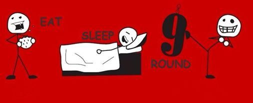 Sounds about right!  9Round in Northville, MI is a 30 minute full body workout with no class times and a trainer with you every step of the way! Visit www.9round.com/fitness/Northville-Michigan or call (734) 420-4909 if you want to learn more!