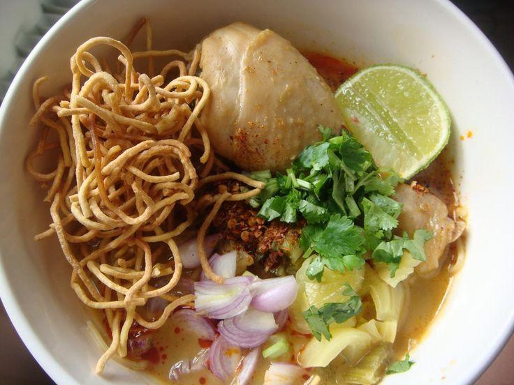 Thai cuisine recipes thai chinese healthy cooking thai food thai cuisine recipes thai chinese healthy cooking thai food recipes forumfinder Images