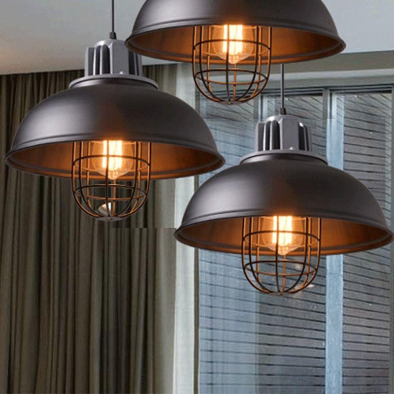 idee von audrie little auf lighting lampen retro vintage lampen decke. Black Bedroom Furniture Sets. Home Design Ideas
