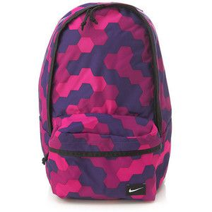nike bags for school