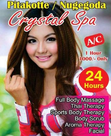 sunshine thai massasje body to body thaimassage