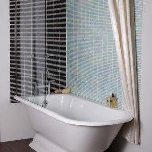 Used Clawfoot Bathtubs For Sale Freestanding Tubs Deep Soaking