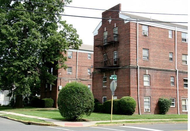 Mind Ing Method On 55 And Older Apartments For Rent Elizabeth