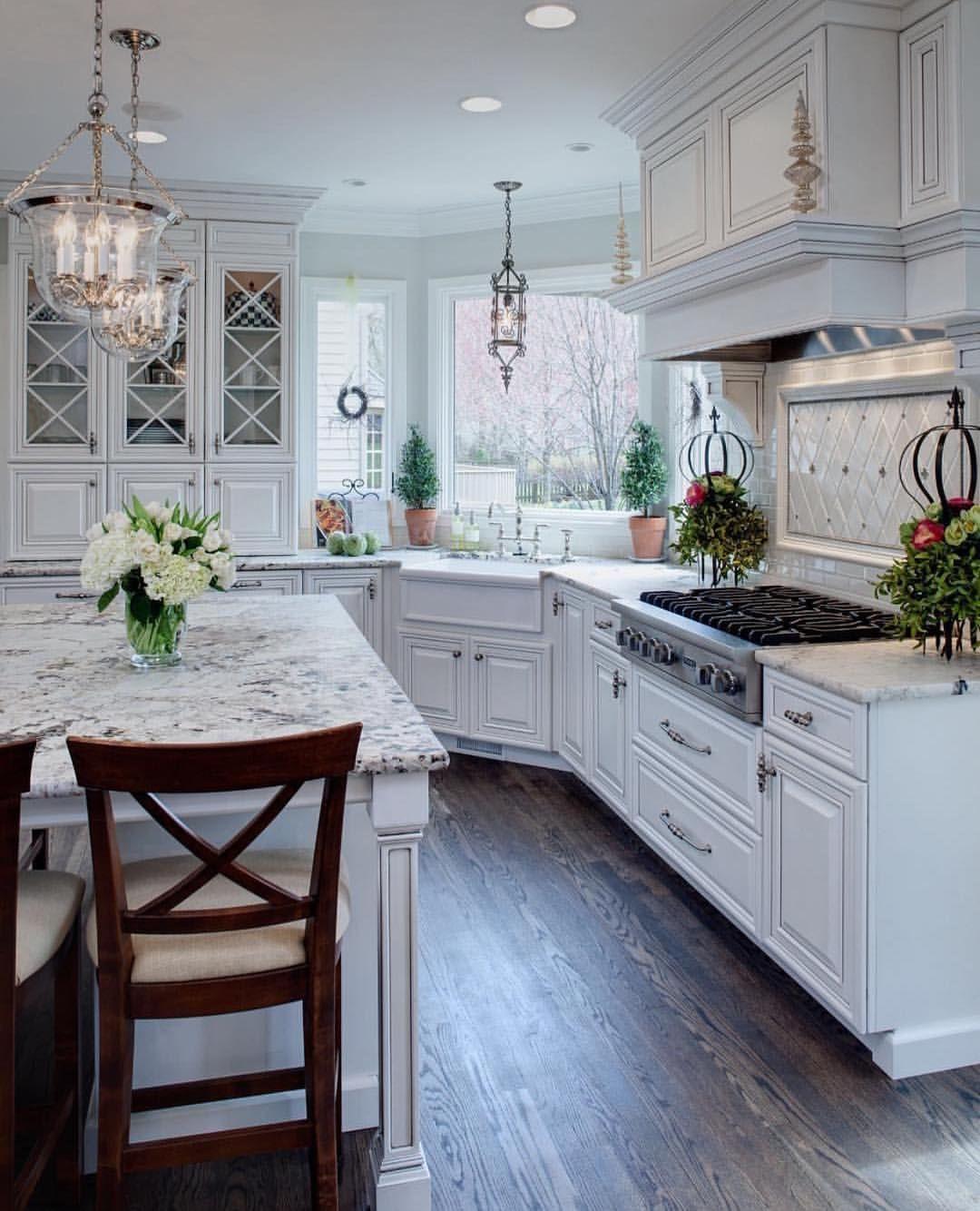 25k Likes, 186 Comments - Interior Design | Home Decor ...