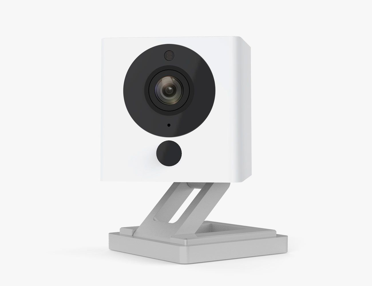 eaae0dc037b9 The Best Home Security Cameras of 2018 | Tech | Security cameras for ...