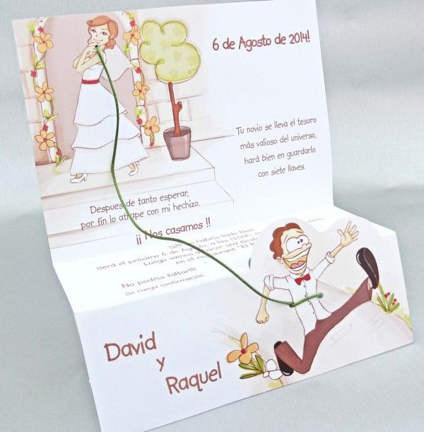 Invitaciones boda divertidas en hd gratis 2 hd wallpapers tarjetas invitaciones boda divertidas en hd gratis 2 hd wallpapers tarjetas pinterest diy wedding invitations craft wedding and wedding altavistaventures Image collections