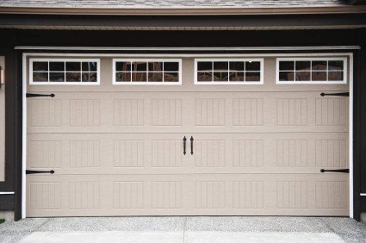 Commercial Garage Doors Http Www Allusdoor Com Commercial Residential Garage Doors Garage Door Installation Garage Doors