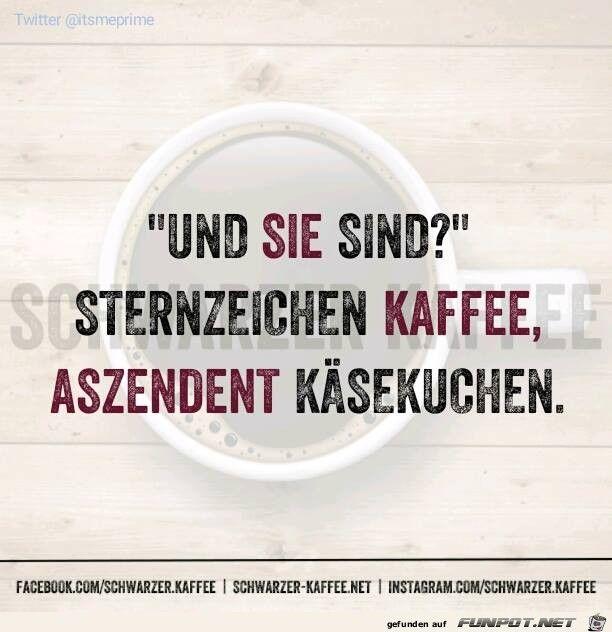 Schwarzer Kaffee u2026 Pinteresu2026 - rauchmelder in der küche