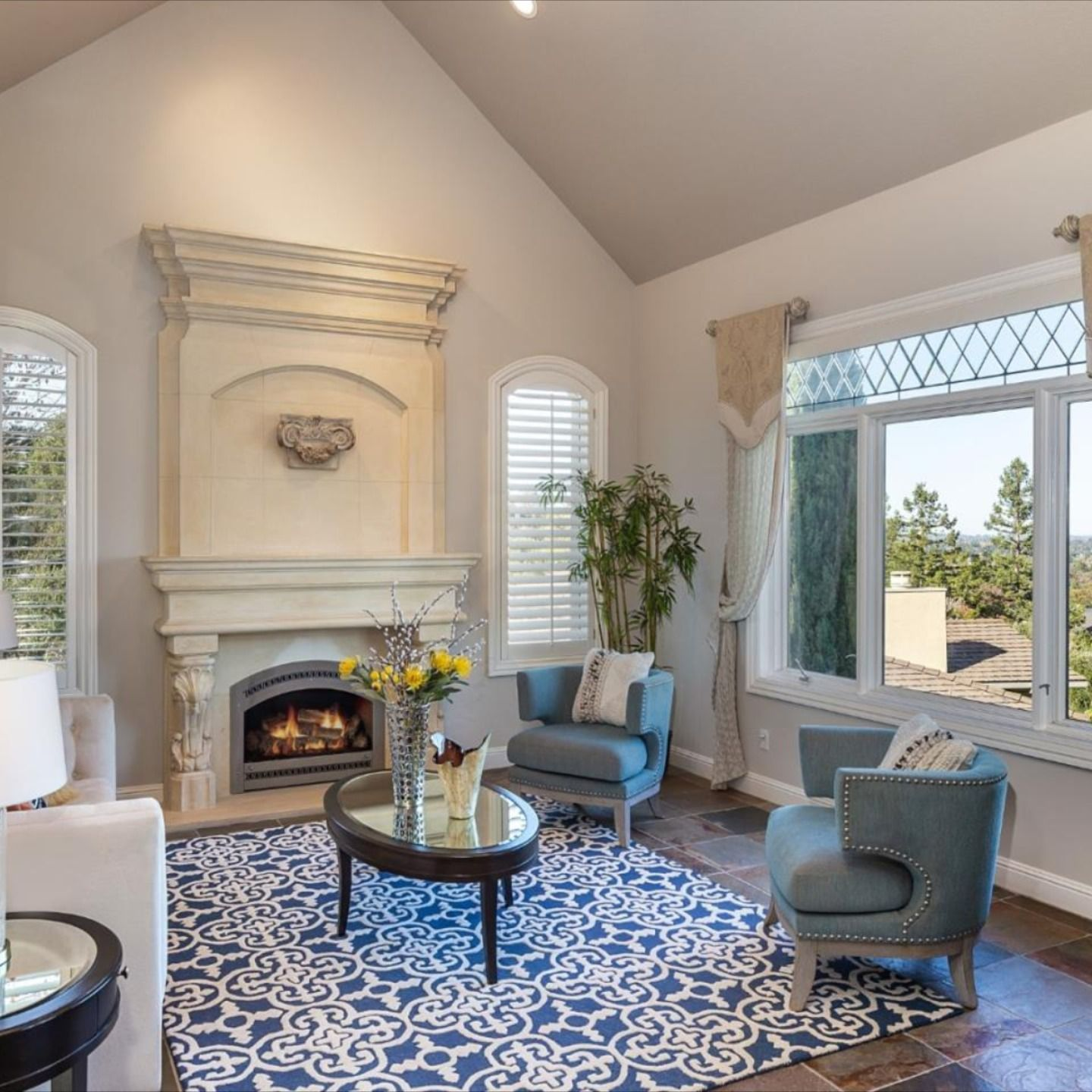 Search for houses for sale in SAN JOSE, CA  1337 Rimrock DR, SAN JOSE, CA 95120   $2,999,999 Feel free to contact me or schedule a showing  Gary Morgan Realty World-Todd Su & Company 408-504-3017 gary@morganrealtyusa.com  #interiordesign #realestate #siliconvalleyhomes #bayarea #siliconvalleyrealestate #bayareahomes #sanjose #realtor #homedesign #newhome #dreamhome #houseandhome #customhomes #homeforsale #househunting #GaryMorgan #siliconvalley #Morganrealtyusa #sanjosehomesforsale #homes