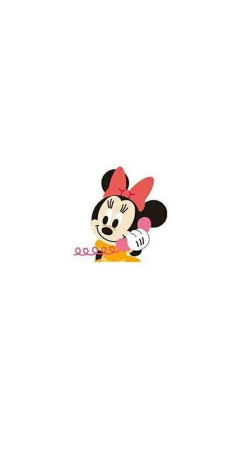 Imagem De Wallpaper And Couple Mickey Mouse Wallpaper Cute