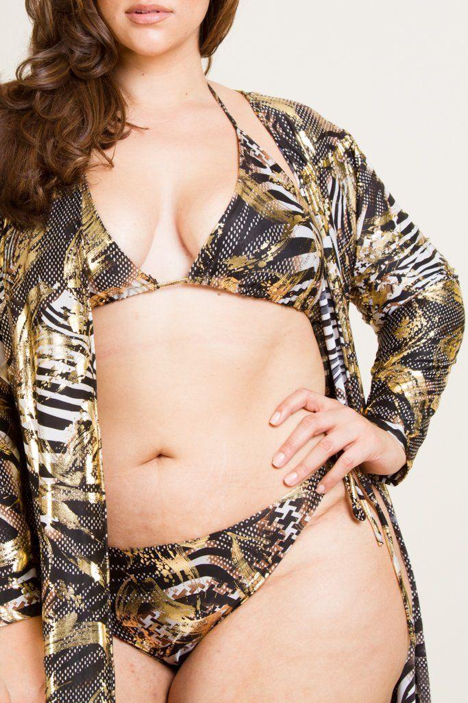 Erica mature babe