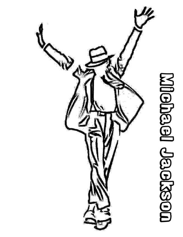 To-Print-Michael-Jackson-Coloring-Pages-94-In-Coloring-Print-with ...