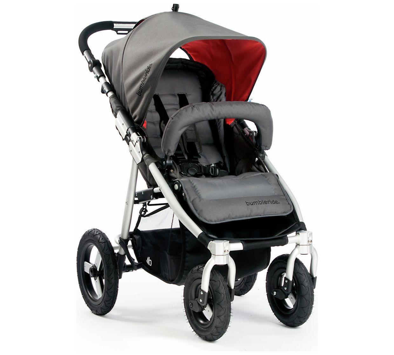 Argos Pushchairs & Prams Baby strollers, Baby car