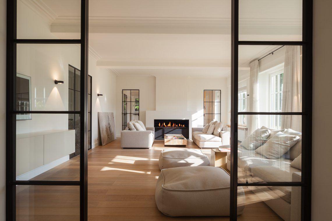 Einrichtung, Rund Ums Haus, Runde, Innentüren, Innenarchitektur,  Luxuswohnzimmer, Wohnräume, Reihenhaus, Wohnzimmer Ideen