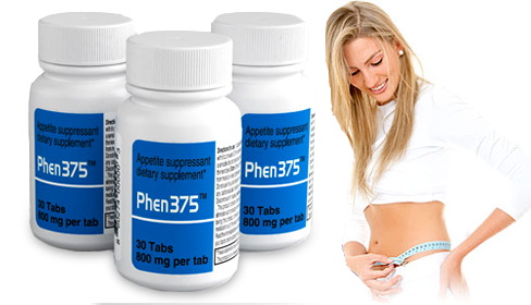 Image result for phen375 reviews
