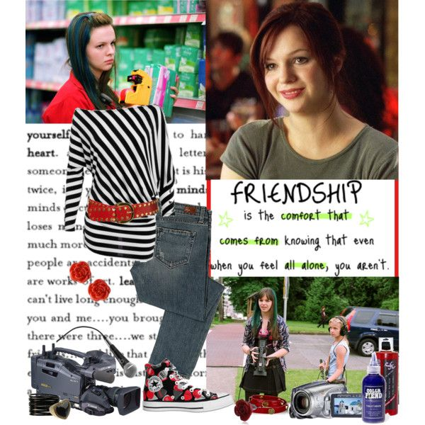Sisterhood Of The Traveling Pants Quotes About Friendship Glamorous Tibby 4250 The Sisterhood Of The Traveling Pants  Movie